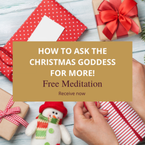RECEIVE THE FREE MEDITATION NOW